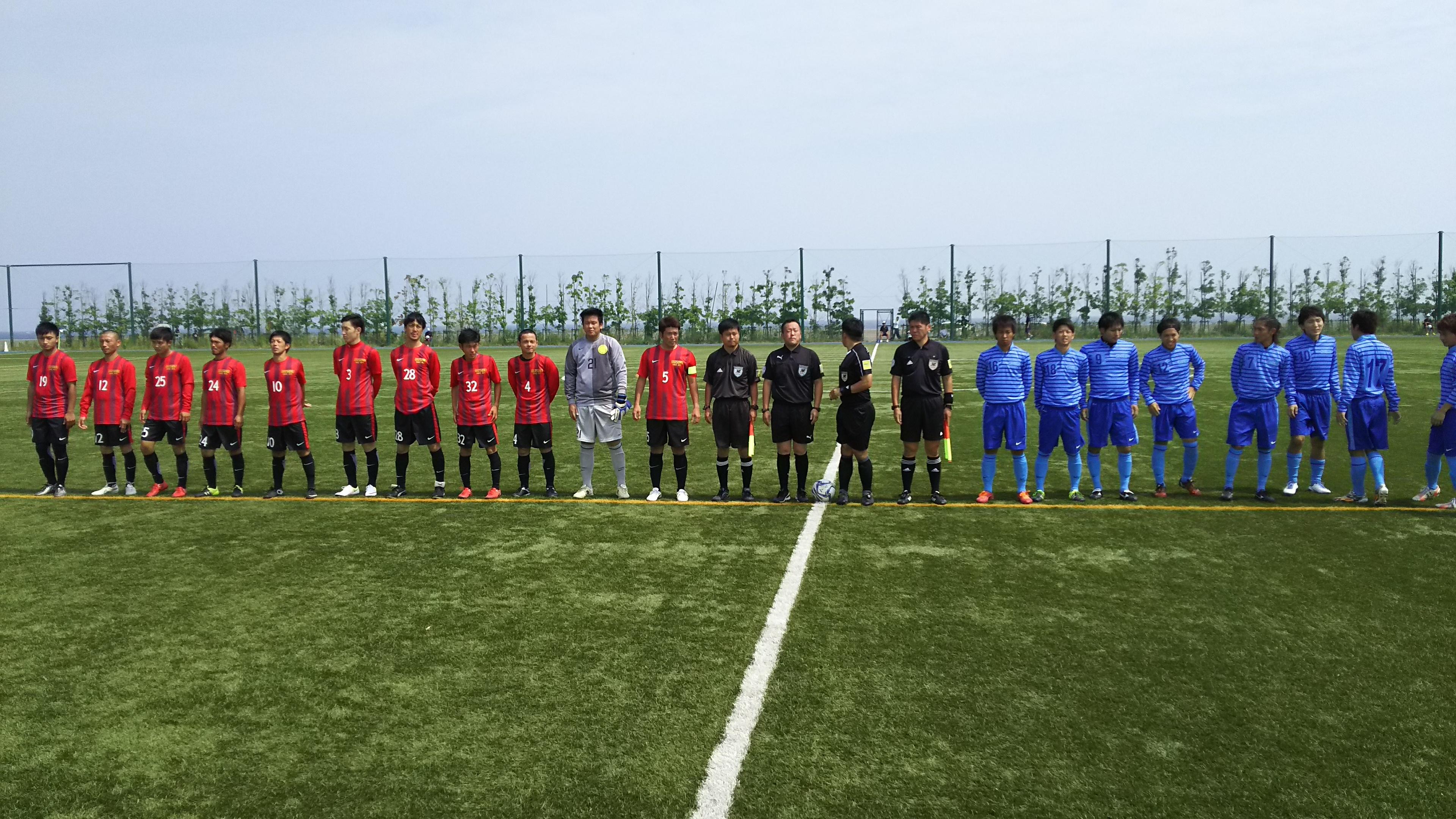 県 サッカー 協会 長崎